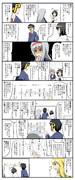 アイマス漫画45
