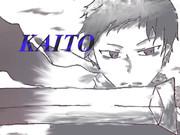KAITOがRPGの主人公になったようです
