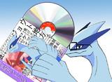 やっぱりレーザーディスク!