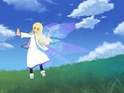 コレットマジ天使!(・∀・)