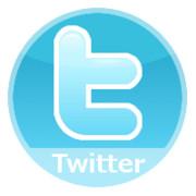 スタンプ Twitter を取得しました