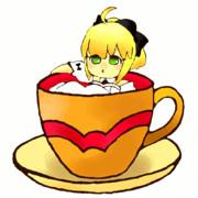 リリィいんカップ