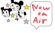 放送用(ニコニコ)