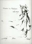 ニコニコ超会議用イラスト