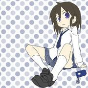 未来日記で性転換捏造!!ww