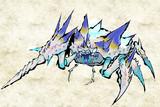 【リクエスト】 蟹