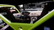 GTA4 S14 hella flush2
