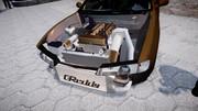 GTA4 S14 hella flush3
