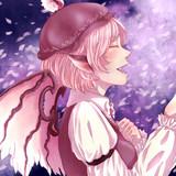 夜桜ミスティア