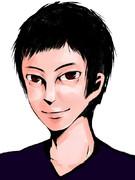 エハミックさん