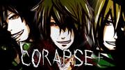【歌い手描いてみた】アリレム×タイツォン+α/CORAPSE+