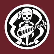 モーレツ宇宙海賊 弁天丸海賊旗 アイキャッチ版