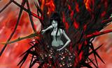 【ダークソウル】混沌の魔女クラーグ