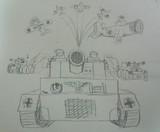 ドイツ陸軍