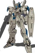 RGM-91 スクイーガン