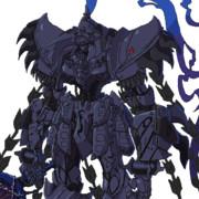 モーターヘッド、バーサーカー(Fate/Zero)