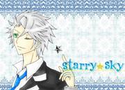 Starr☆Sky