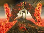 地獄への道