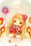 happy birthday to you :)