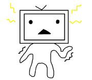 ニコニコテレビマン