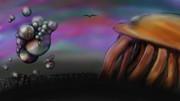 【ゆっくり妖夢と本当はこわいクトゥルフ神話】最後の記念日