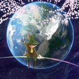 宇宙通信2012