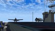 F4F&カサブランカ級 01
