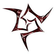 【素材】Fate/Zero 令呪 バーサーカー陣営 ver.1.10