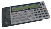名機「PC-1261」
