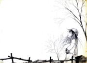 ◆  冬 の 空  ◇