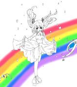 虹u^p^u