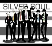 スーツ!!!②