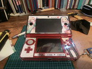 痛3DS part1