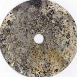 metallic I