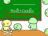18 数学科見学