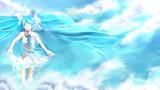 青空のプロローグ
