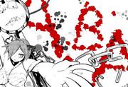 【GUILTY GEAR】A.B.A