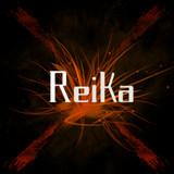 Reika