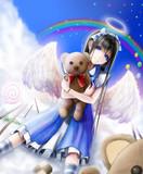 天使ちゃん!!