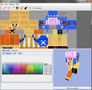 【Minecraft】新世界編のチョッパー