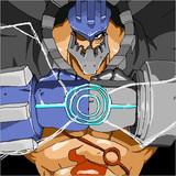 Mixiアプリ 「記憶スケッチ」にて