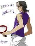 まじめテニスシリーズ2