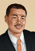 藤井聡さん