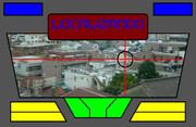 デテクタースコープ(市を探査する)