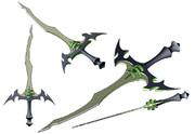 SAO エンシェントドラゴン