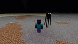 【Minecraft】おそろいスキン
