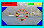 サーモスコープ/リサーチスコープ(海を探査)