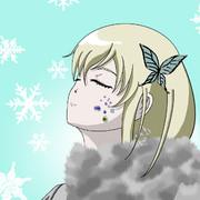 snow tears(星奈ver)