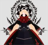 Lat式改変姫様