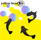 yellow_head_joe